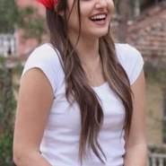 safdara905710's profile photo