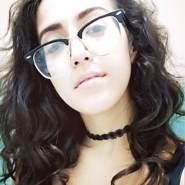 susanlouise22612's profile photo