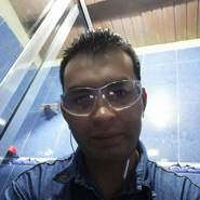 jhonf499213's profile photo