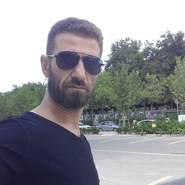 metinc707571's profile photo