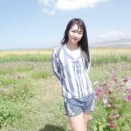 usertqykf7985's profile photo
