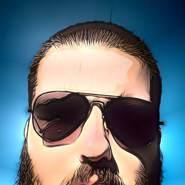 SirJohnnyP's profile photo