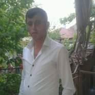 coskunk720764's profile photo
