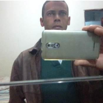 anderson2215x_Sao Paulo_Libero/a_Uomo