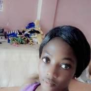 nanaa922685's profile photo