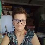 monicam203's profile photo
