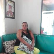 luzm370813's profile photo