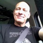 robertc624890's profile photo
