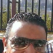 tamerh531163's profile photo