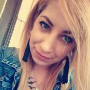 Barbara030528's profile photo