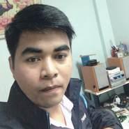 thanhd837771's profile photo