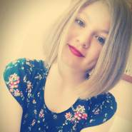 estelitas758700's profile photo