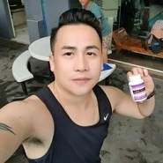 johnny661518's profile photo
