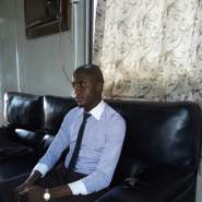 saidum317282's profile photo