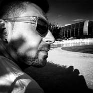 jesuse872717's profile photo