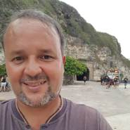 victorp677307's profile photo
