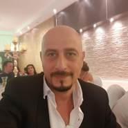 fadik145493's profile photo
