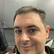 fefo2020's profile photo
