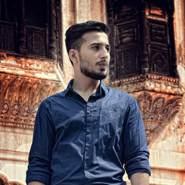 azlaankhan824270's profile photo