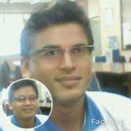 roisi978's profile photo