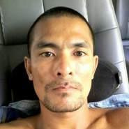 deeyota33's profile photo