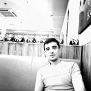 arteml122599's profile photo