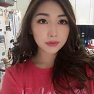linda231111's profile photo