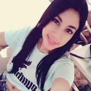 tatiana_123_94's profile photo