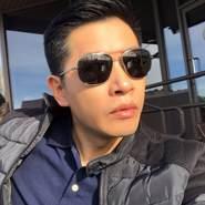presbyterianh's profile photo