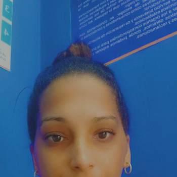 yanelac8_Las Tunas_Single_Female