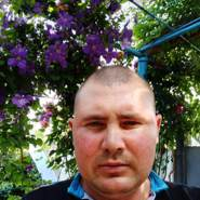 slavici223829's profile photo