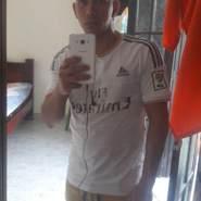 jonathanr121262's profile photo