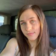 nathaliea482762's profile photo