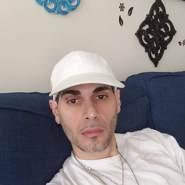 javierg1284's profile photo