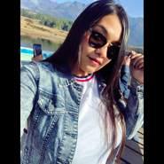 yeisyr286100's profile photo