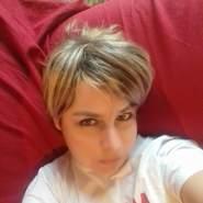 laurac297230's profile photo