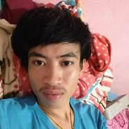 user_nohu75826's profile photo