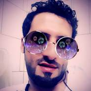aabd774395's profile photo