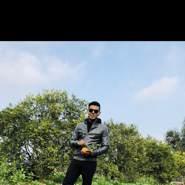 gagansingh33's profile photo