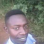muchokidancun24's profile photo