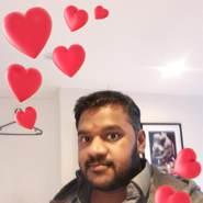 ajays6404's profile photo