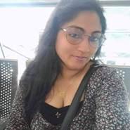 shiromalap's profile photo