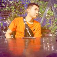 usereq2834's profile photo