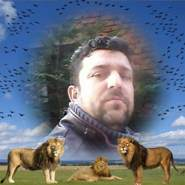 naimr74's profile photo
