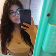 kely1018's profile photo