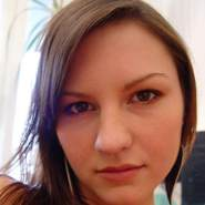 stephjamila564793's profile photo