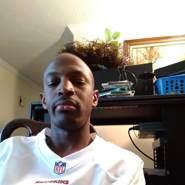shawnp786111's profile photo