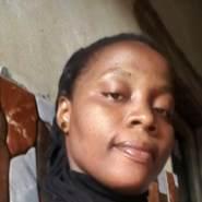 delightm685974's profile photo