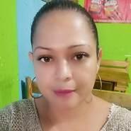 jakym77's profile photo