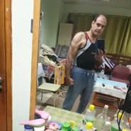 Amr123Amr's profile photo